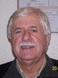Gérard Bosredon